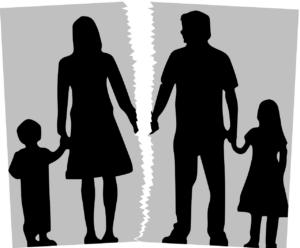 divorce, child custody, custody-2321087.jpg
