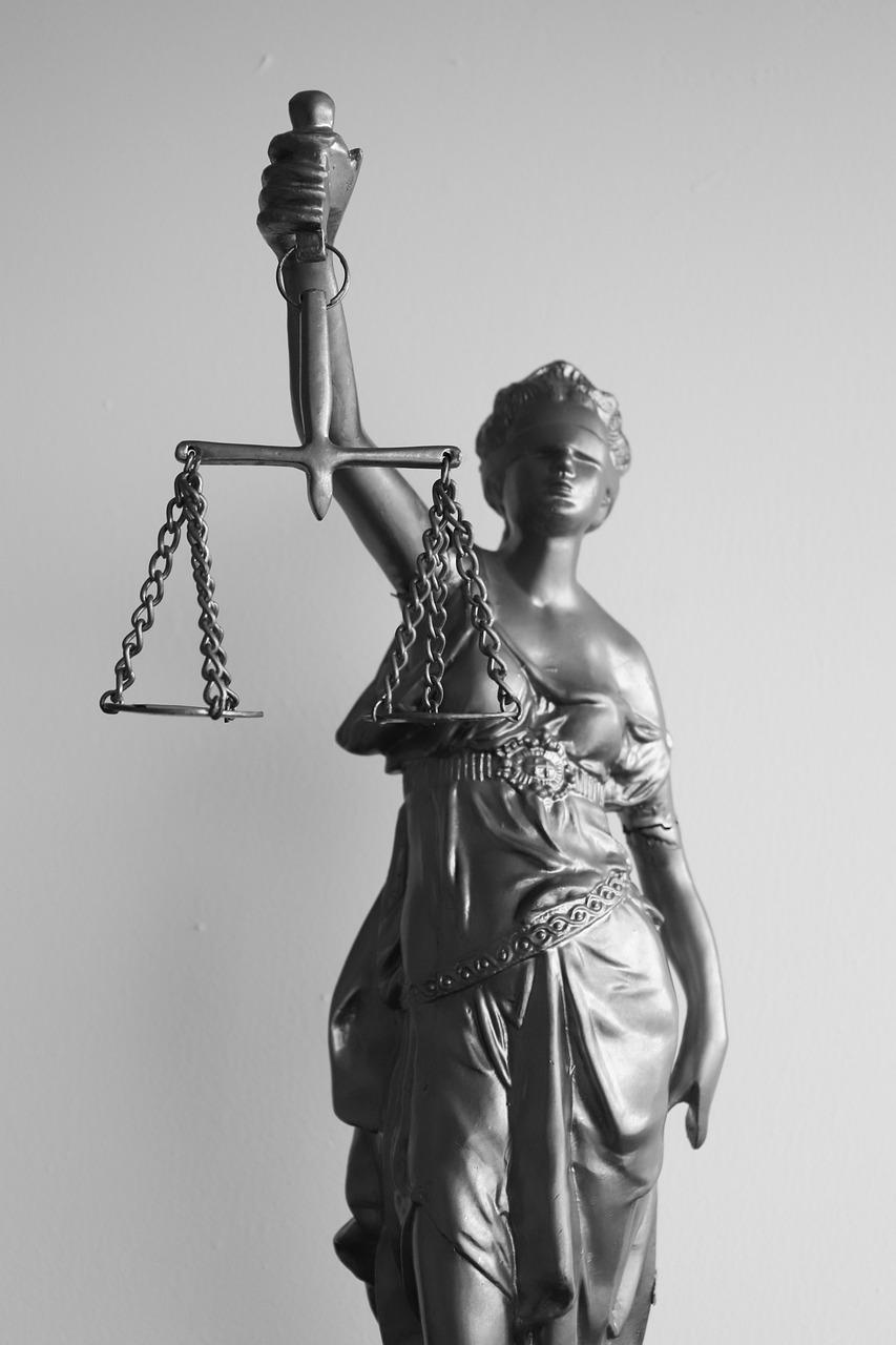 legal, right, justice-5293008.jpg