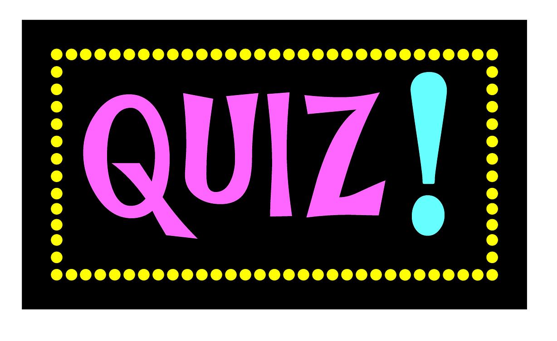 quiz, question, answer-2004332.jpg